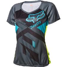 Lynx Jersey