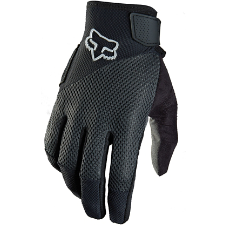 Fox Womens Reflex Gel Gloves