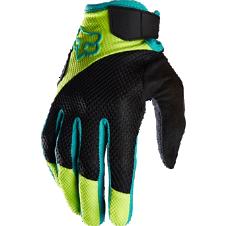 Womens Reflex Gel Gloves
