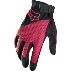 Womens Reflex Gel Gloves