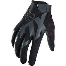 Fox Womens Ripley Gloves