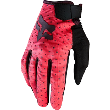Womens Ripley Gloves
