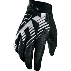MX15 Airline Savant Glove