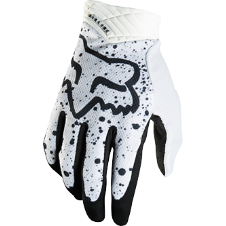 Fox Airline Flight Glove