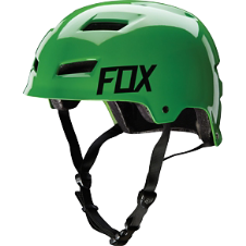Transition Hardshell Helmet