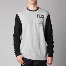 Fox Havoc Pullover Crew