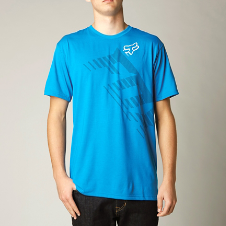 Fox Savant S/S Tech Tee