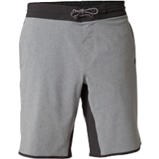 Fox Reed Hanson Cruise Control Boardshort