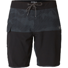 Chippa Wilson Signature Escapade Boardshort