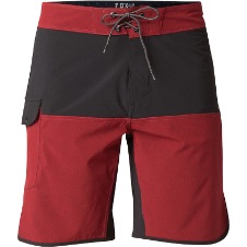 Fox Chippa Wilson Signature Escapade Boardshort