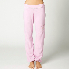Fox Aimless Banded Bottom Pant