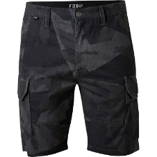 Fox Slambozo RX Camo Short