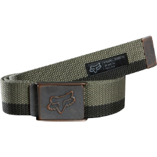Fox Gazer Belt