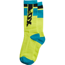 Fox Steep Sock