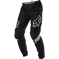 Fox Demo DH Pant