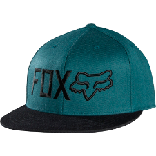 Fox Methods 210 Fitted Hat