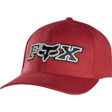 Fox Admit Flexfit Hat