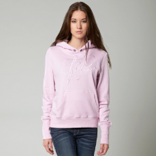 Fox Royal Pullover Hoody