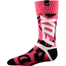 Fox Youth Girls Marz Socks