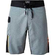 Overhead Switch Boardshort