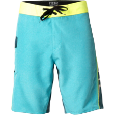 Fox Overhead Switch Boardshort