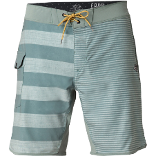 Fox Bob Soven Sling Shots Boardshort