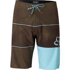 Fox Horizon Boardshort