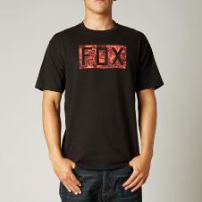 Fox Croozade s/s Premium Tee