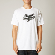 Fox Stalemate s/s Tee