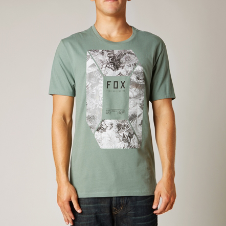 Fox Sharp Shifter S/S Premium Tee