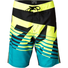 Fox Savant Boardshort