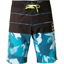 Fox Ledge Boardshort
