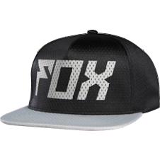 Fox Navigate Snapback Hat