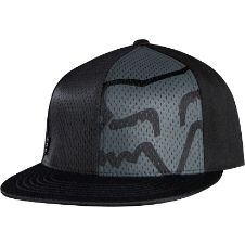 Fox Navigate 210 Fitted Hat