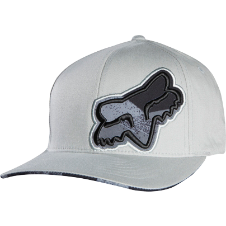 Fox Glorify Flexfit Hat