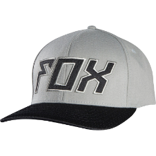 Fox Solicit Flexfit Hat