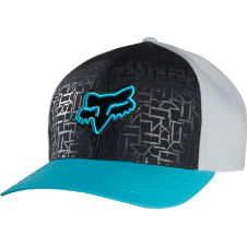 Fox Stream Flexfit Hat