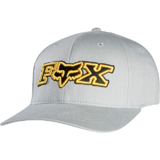 Fox Boys Admit Flexfit Hat