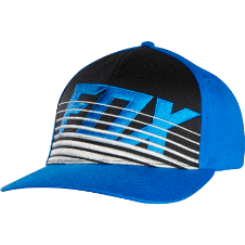Fox Boys Savant Flexfit Hat