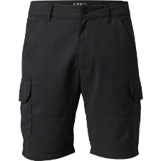 Fox Hydroslambozo Short