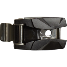 Fox MX15 Boot Buckle