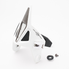 Fox MX15 Instinct Right Cuff