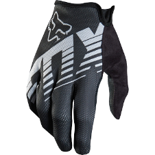 Fox Demo Savant Gloves