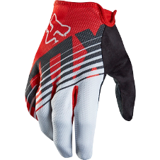 Demo Savant Gloves
