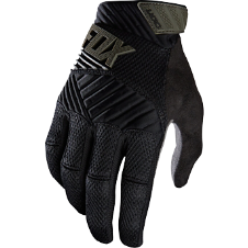 Digit Glove