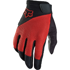 Fox Reflex Gel Gloves