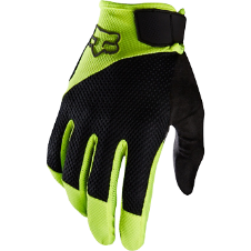 Reflex Gel Gloves