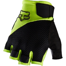 Reflex Gel Short Gloves