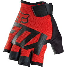 Fox Ranger Short Gloves