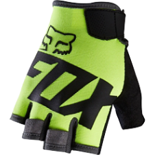 Ranger Short Gloves